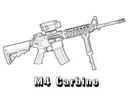 army military equipment coloring pages u2014 fitfru style army