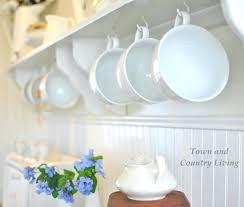 under cabinet coffee mug rack coffee cup holder under cabinet under cabinet mug hooks under