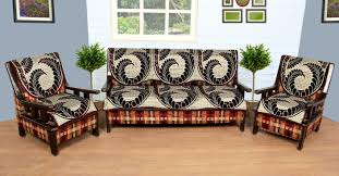 Creative Homes by Creative Homes Polycotton Sofa Cover Price In India Buy Creative