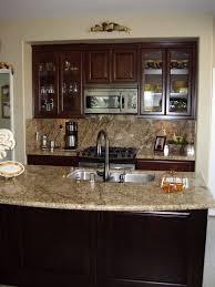 Anaheim Kitchen Cabinets by Kitchen Cabinets Orange County Kitchen Surprising Espresso