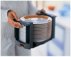 blum cuisine personnalisez votre cuisine rl cuisine 09100 pamiers 09 ariège