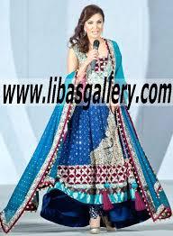 reham khan designer clothes online reham khan pakistani bridal