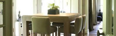 haute pour cuisine table haute et chaises chaise haute pour table cuisine ensemble