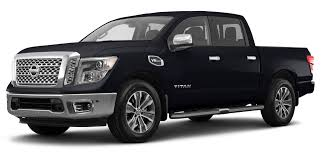 nissan box van amazon com 2017 nissan titan xd reviews images and specs vehicles