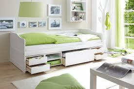 Schlafzimmer Bett Sandeiche Einzelbetten Betten Schlafen H U0026c Möbel