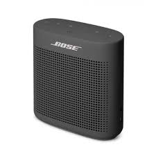 bose home theater receiver branded home theatre systems prices in pakistan ishopping pk