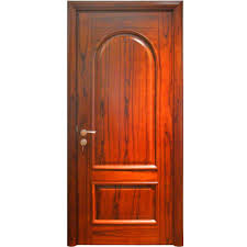 Wooden Door Designs For Indian Homes Images Design Door Main Hall Door Design In Indian Houses Google Search