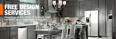home depot kitchen remodeling ideas homedepot kitchen design