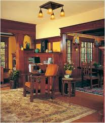 346 best arts and crafts images on pinterest craftsman style