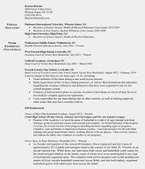 Resume Sample Unfinished Degree by Resume Incomplete Degree Best Lpn Resume Important I