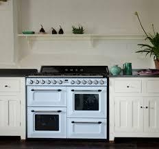 Smeg 110 Gloss Black Induction Range Cooker Buyers Guide Smeg Uk