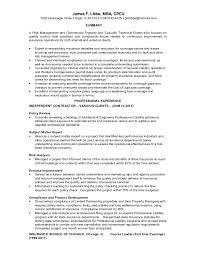 purchase order template open office template examples