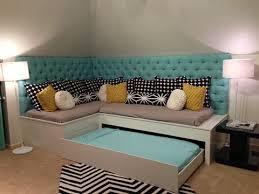 Living Room Bonus - best 25 bonus room playroom ideas on pinterest kid playroom