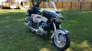 honda valkyrie gl1500c motorcycles for sale in virginia