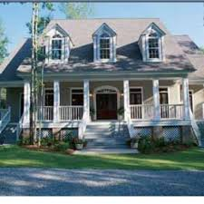 Southern House 611 Best Low Country Homes Images On Pinterest Low Country Homes