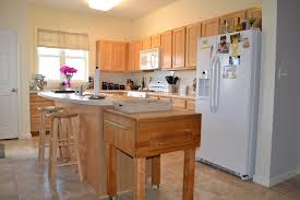 3 bed 2 5 bath apartment in fort drum ny fort drum mountain