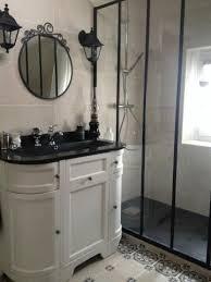 salle de bain chambre d hotes enghien les bains tourisme