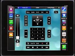 remote audio video lighting 16 best remotes images on pinterest remote audio and heel boot