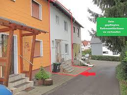 Suche Reihenhaus Zu Kaufen Haus Zum Verkauf 66564 Ottweiler Mapio Net