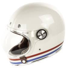 bell motocross helmets uk motorcycle helmets urban rider