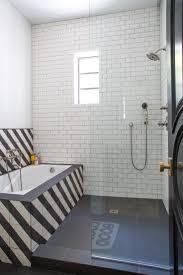 121 best bathroom images on pinterest room bathroom ideas and