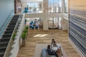 Interior Designers In Ma by Ocean 650 U2013 Arrowstreet