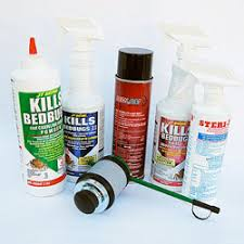 Kill Bed Bugs How To Kill Bed Bugs