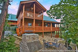 Cottages In Niagara Falls by Bedroom Pigeon Forge Cabins Affordable Log In Tennessee With Pool