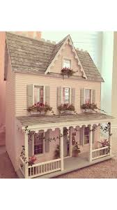 39 best scale furniture sources images on pinterest dollhouse