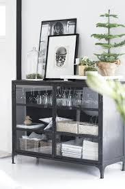 Metal Bar Cabinet Best 25 Modern Bar Cabinet Ideas On Pinterest Modern Bar