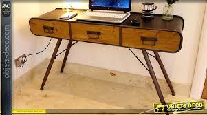 bureau bois occasion bureau mactal et bois bureau mal bureau bureau mal bureau mal design