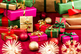 gifts for clients what business gifts can i deduct on my tax return
