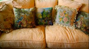 Buy Foam Couch Cushions The Best Sofa Cushions Good Better And Best