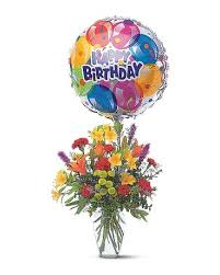 cheap balloon bouquet delivery balloon bouquets delivery bound brook nj america s florist gifts
