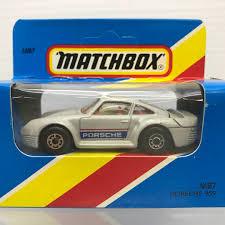 porsche matchbox images and videos tagged with porschematchbox on instagram imgrid