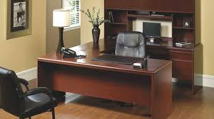 Modular Home Office Furniture Modular Office Furniture Dimensions Best Furniture Reference