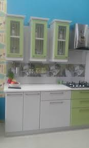 Godrej Kitchen Cabinets Buy Godrej Modular Kitchen Anand In Ahmedabad India From Vishesh