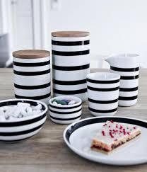 geschirr design keramik schönes geschirr living at home