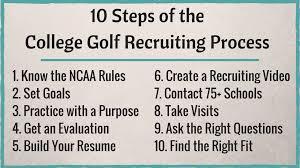 Golf Caddy Resume Recruitcaddy Online Program Brandi Jackson Golf