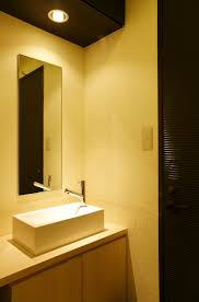 images about on pinterest toilets powder rooms and beauty salon
