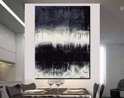 art pictures for living room living room art etsy