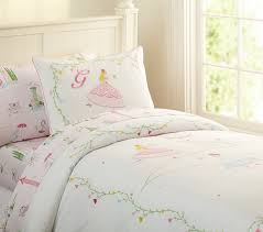 grace embroidered duvet cover pottery barn kids