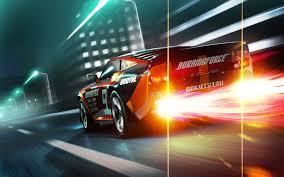 3d motocross racing games motocross racer 6918048