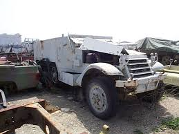 old military jeep truck military vehicle repair and restoration default html