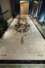 floor and decor tile decoration floor decor tile cool design ideas floor