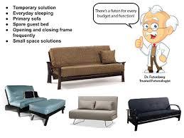 urban futons futon u0026 sofa beds for small space urban living