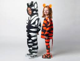 Halloween Animal Costumes Kids 6 Easy Diy Halloween Costumes Kids Tiger Costume Easy Diy