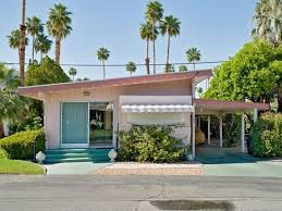 What Is A Rambler Style Home Best 25 Mid Century Ranch Ideas On Pinterest Midcentury Ranch