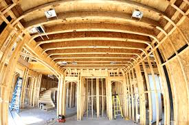 Ceiling Insulation Types by Exteriors Beautiful Ceiling Types For Your Custom Home Alair