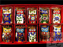 get cheap ceramic owl decor aliexpress